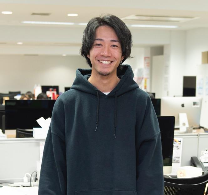 吉田 龍平